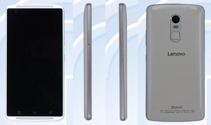 Lenovo-X3c70