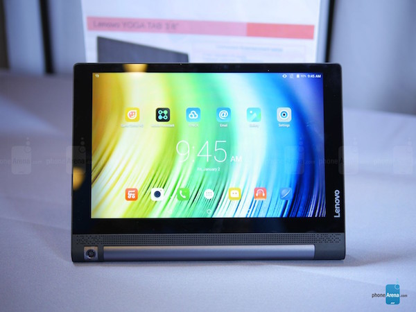 Lenovo-YOGA-Tab-3-10-inch-hands-on (10)