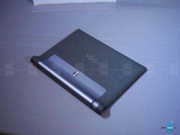 Lenovo-YOGA-Tab-3-10-inch-hands-on (11)