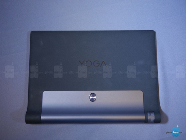 Lenovo-YOGA-Tab-3-10-inch-hands-on (2)