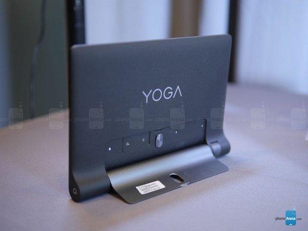 Lenovo-YOGA-Tab-3-8-inch-hands-on (12)