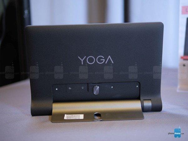 Lenovo-YOGA-Tab-3-8-inch-hands-on (13)