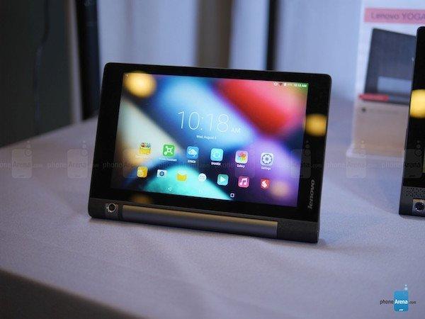 Lenovo-YOGA-Tab-3-8-inch-hands-on (2)