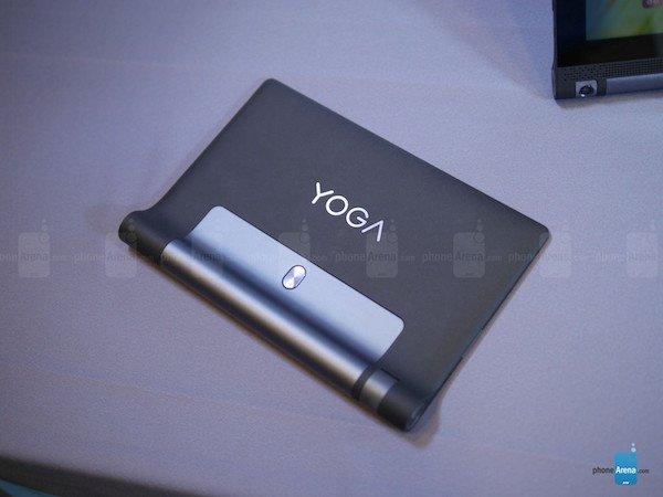 Lenovo-YOGA-Tab-3-8-inch-hands-on (9)