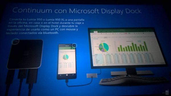 Lumia-950-and-950-XL-key-details-confirmed (1)-w600