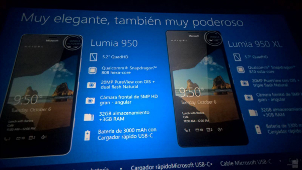 Lumia-950-and-950-XL-key-details-confirmed (2)-w600
