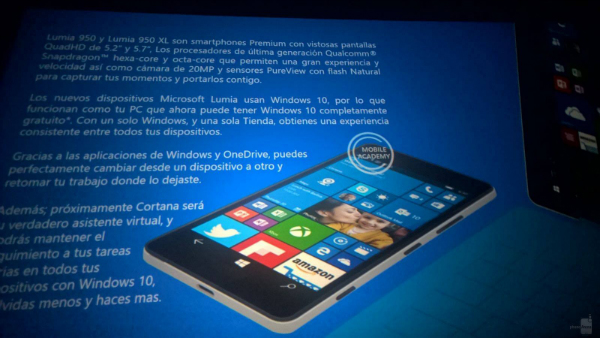 Lumia-950-and-950-XL-key-details-confirmed (4)-w600