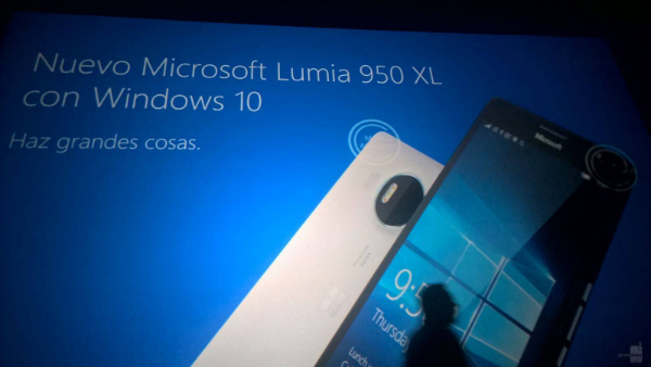Lumia-950-and-950-XL-key-details-confirmed (5)-w600