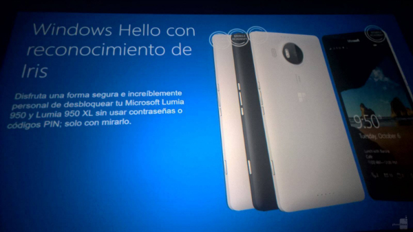 Lumia-950-and-950-XL-key-details-confirmed-w600