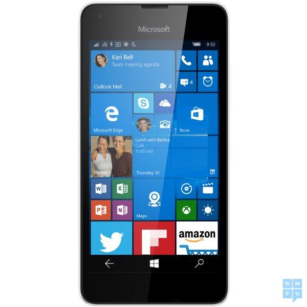 Microsoft-Lumia-550-w600