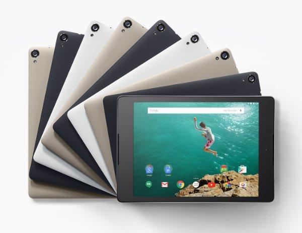 N9-grid1-1600-w600