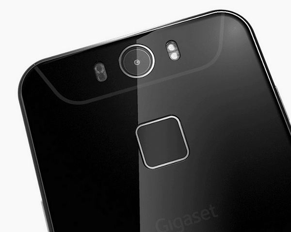 New-line-of-Gigaset-ME-smartphones-are-unveiled-in-Berlin (1)
