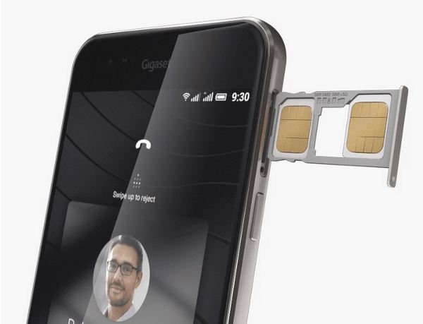 New-line-of-Gigaset-ME-smartphones-are-unveiled-in-Berlin (2)