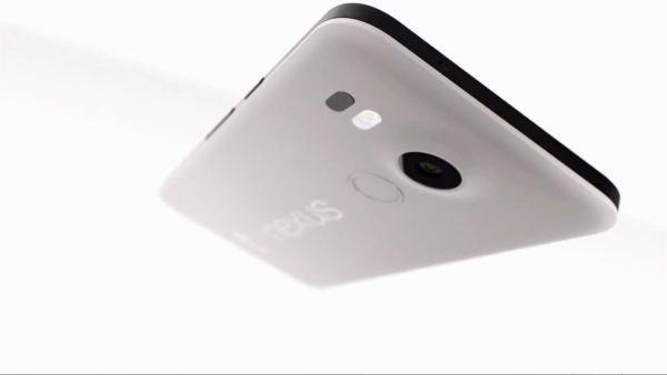 Nexus-5X (5)