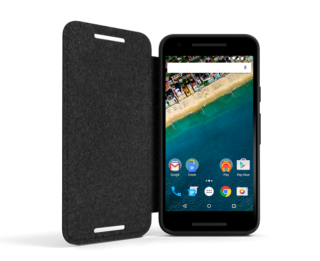 Nexus-5X-official-Folio-case (1)