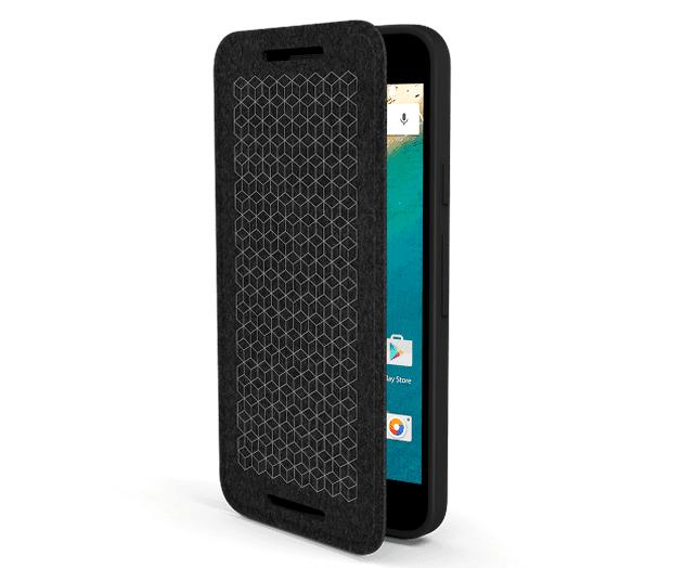 Nexus-5X-official-Folio-case (2)