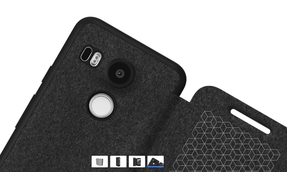 Nexus-5X-official-Folio-case (3)