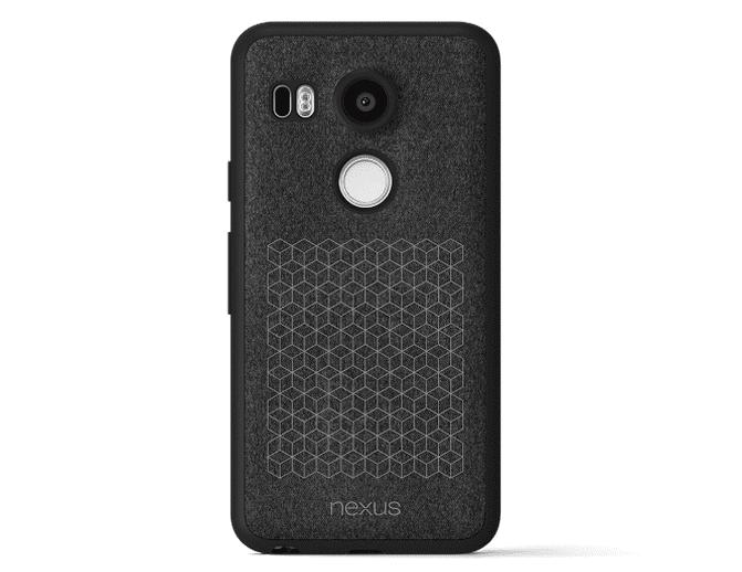 Nexus-5X-official-case (1)