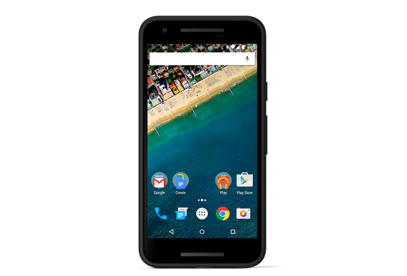 Nexus-5X-official-case (2)