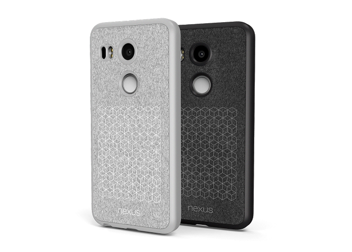 Nexus-5X-official-case