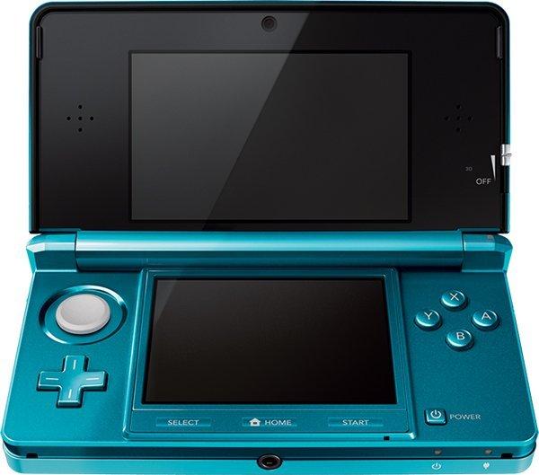 Nintendo_3DS_(Blue_Model)