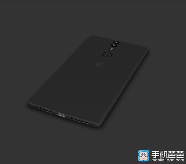 OnePlus-X-Mini-1-w600