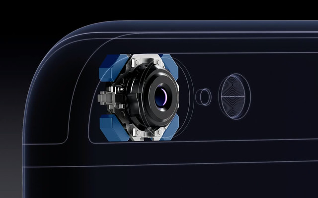 Optical-Image-Stabilization-now-works-in-video-modeiPhone-6s-Plus-only