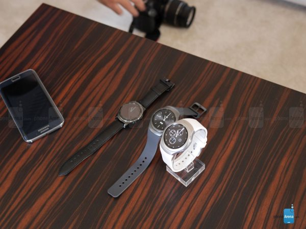 Samsung-Gear-S2-Classic-hands-on (10)