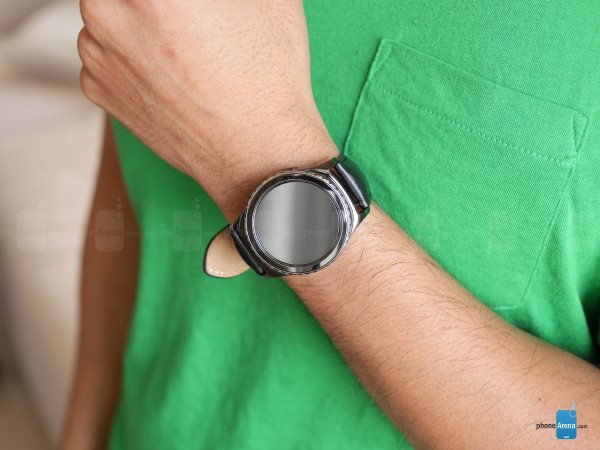 Samsung-Gear-S2-Classic-hands-on (2)