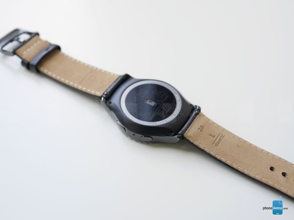 Samsung-Gear-S2-Classic-hands-on (6)