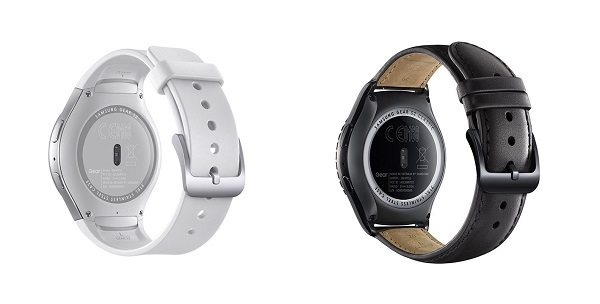 Samsung-Gear-S2-classis-release-date-price-specs-rear