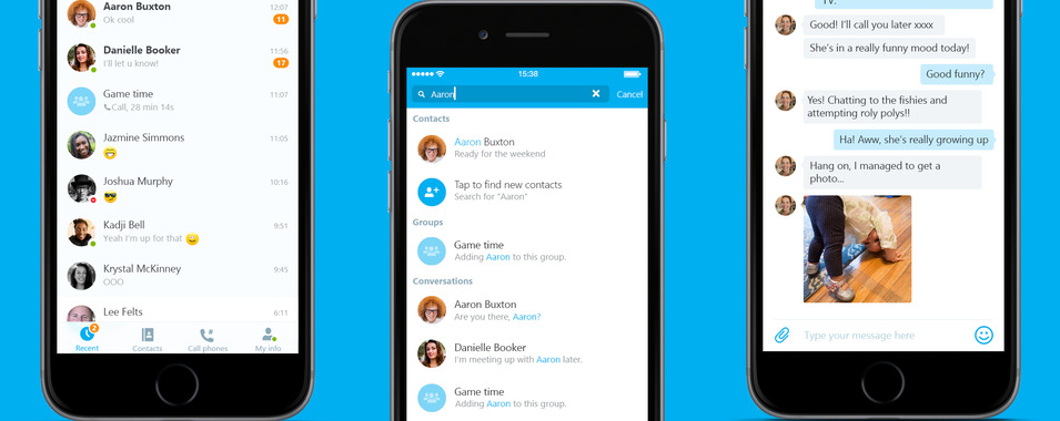 Skype6_iOS