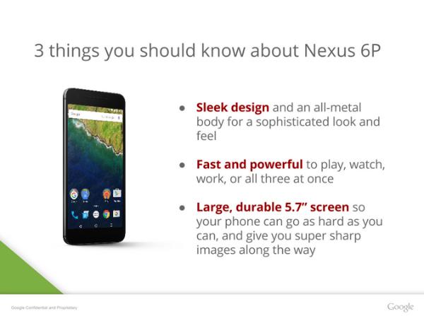 Slides-for-Nexus-6p-presentation-leak (2)-w600
