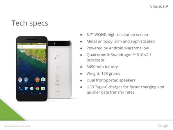 Slides-for-Nexus-6p-presentation-leak (3)-w600