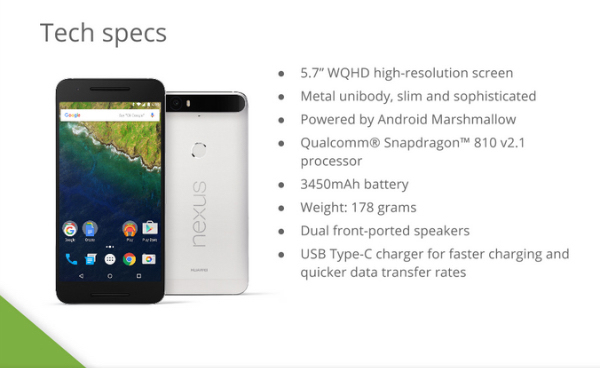 Slides-for-Nexus-6p-presentation-leak-3-w6001-w600
