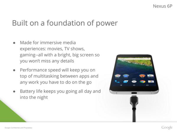 Slides-for-Nexus-6p-presentation-leak (4)-w600