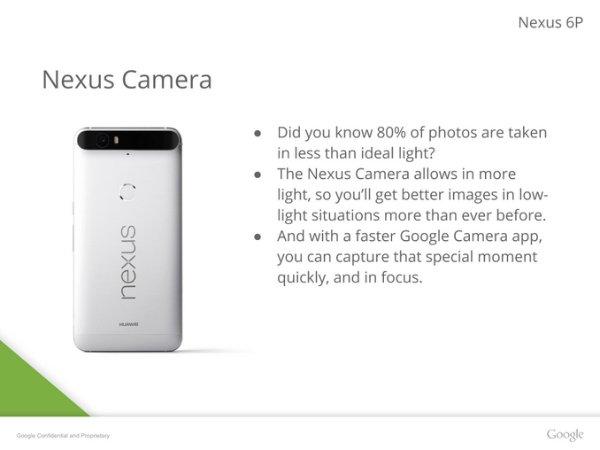 Slides-for-Nexus-6p-presentation-leak (5)-w600