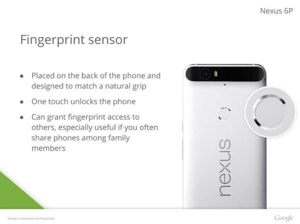 Slides-for-Nexus-6p-presentation-leak (6)-w600