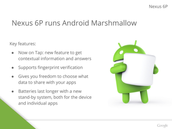 Slides-for-Nexus-6p-presentation-leak (7)-w600