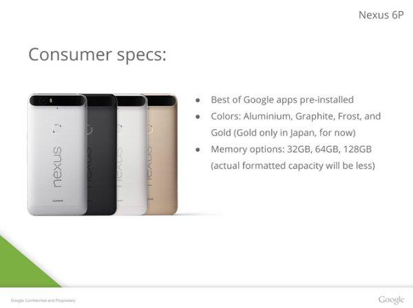 Slides-for-Nexus-6p-presentation-leak-w600