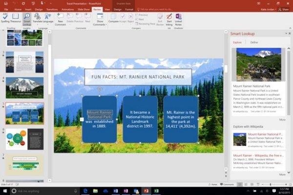 Smart+Lookup+in+PowerPoint+2016-w600