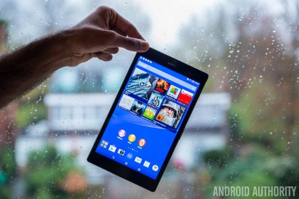 Sony-Xperia-Z3-Tablet-Compact-18-840x560
