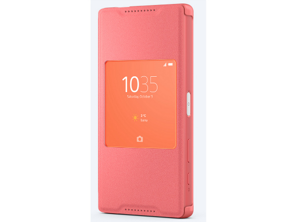 Style-Cover-Window-SCR44-for-Xperia-Z5-Compact (1)-w600
