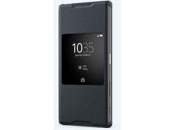 Style-Cover-Window-SCR46-for-Xperia-Z5-Premium-w600