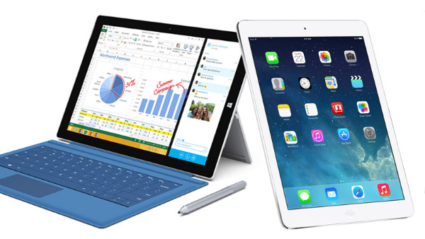 Surface-Pro-3-vs-iPad-Air-2-w600