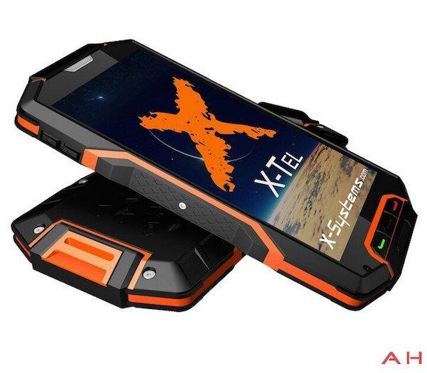 X-Tel-9500_11