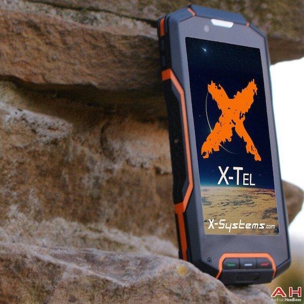 X-Tel-9500_13