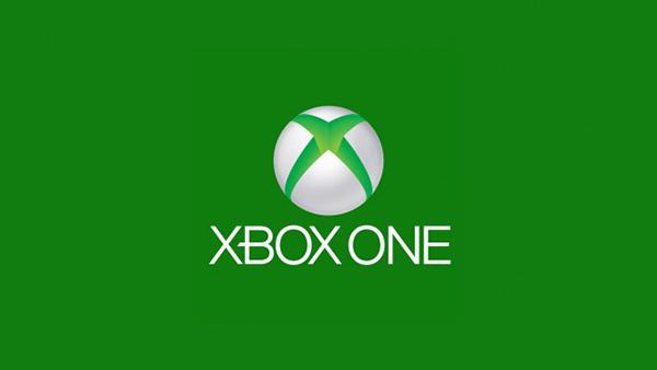 XBox-One-Logo-Wallpaper-ds1-670x377-constrain