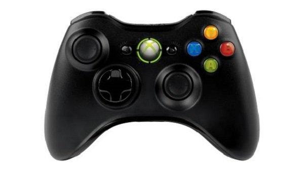 Xbox-360-Update