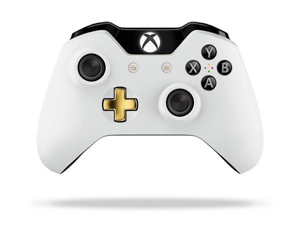 XboxOne_Lunar_White_Controller_620